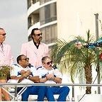فیلم سینمایی Reno 911!: Miami با حضور پل راد، Cedric Yarbrough، Carlos Alazraqui و Marisa Petroro