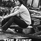 فیلم سینمایی The Sun's Burial به کارگردانی Nagisa Ôshima