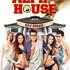 فیلم سینمایی Alpha House به کارگردانی Jacob Cooney