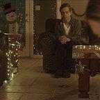 فیلم سینمایی Sick for Toys با حضور Camille Montgomery و Jon Paul Burkhart