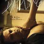 فیلم سینمایی Darling به کارگردانی Ram Gopal Varma