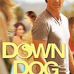 فیلم سینمایی Down Dog به کارگردانی برد سیلبرلینگ