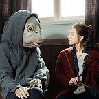 فیلم سینمایی Collective Invention با حضور Bo-yeong Park و Kwang-soo Lee