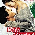 فیلم سینمایی My Wife Got Married به کارگردانی Yun-su Chong