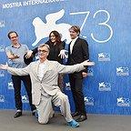 فیلم سینمایی Les beaux jours d'Aranjuez با حضور ویم وندرس، ردا کاتب، Jens Harzer و Sophie Semin