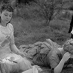 فیلم سینمایی A Day in the Country با حضور Jane Marken و Sylvia Bataille