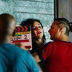 فیلم سینمایی Beyond Brotherhood با حضور Valerie Domínguez