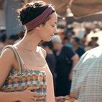 فیلم سینمایی Bourek با حضور Katerina Misichroni