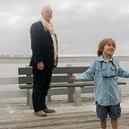 فیلم سینمایی Some Kind of Beautiful با حضور Duncan Joiner و مالکوم مک داول