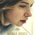 فیلم سینمایی Mobile Homes با حضور ایموجن پوتس