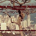 فیلم سینمایی اژدها وارد می شود به کارگردانی رابرت کلوز