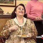 سریال تلویزیونی En son babalar duyar با حضور Aysegül Atik