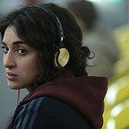 فیلم سینمایی Le brio با حضور Camélia Jordana