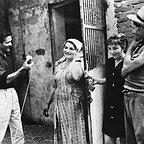 فیلم سینمایی Love Meetings با حضور Pier Paolo Pasolini