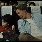 فیلم سینمایی Handle with Care با حضور کریستوفر جونر و Kristoffer Bech