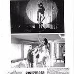 فیلم سینمایی Striptease با حضور برت رینولدز و دمی مور