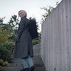 سریال تلویزیونی Acquitted به کارگردانی Rune Denstad Langlo و Cecilie A. Mosli و Geir Henning Hopland