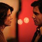 سریال تلویزیونی Carlos با حضور ادگار رامیرز و Juana Acosta