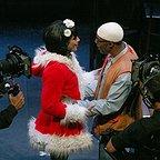 فیلم سینمایی Rent: Filmed Live on Broadway با حضور Michael McElroy و Justin Johnston