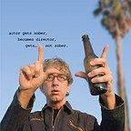 فیلم سینمایی Danny Roane: First Time Director به کارگردانی Andy Dick
