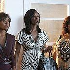 فیلم سینمایی Why Did I Get Married Too? با حضور Sharon Leal، Tasha Smith و Jill Scott