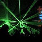 فیلم سینمایی Beyond the Rave به کارگردانی Matthias Hoene