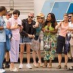 فیلم سینمایی Reno 911!: Miami با حضور Thomas Lennon، Kerri Kenney، Robert Ben Garant، Cedric Yarbrough، Niecy Nash، Carlos Alazraqui، Wendi McLendon-Covey و Mary Birdsong