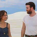 فیلم سینمایی American Folk با حضور Joe Purdy و Amber Rubarth