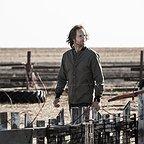 فیلم سینمایی Devil's Gate با حضور Adam Hurtig