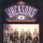 سریال تلویزیونی The Jacksons: An American Dream به کارگردانی Karen Arthur