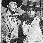 فیلم سینمایی In Old California با حضور Albert Dekker و Dick Purcell