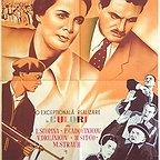 فیلم سینمایی Zagovor obrechyonnykh به کارگردانی Mikhail Kalatozov