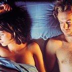 فیلم سینمایی Sex and Lucía با حضور Tristán Ulloa و Paz Vega