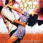 فیلم سینمایی Zack and Reba به کارگردانی Nicole Bettauer