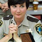 فیلم سینمایی Reno 911!: Miami با حضور Kerri Kenney