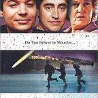 فیلم سینمایی Pete's Meteor با حضور آلفرد مولینا، Mike Myers و Brenda Fricker
