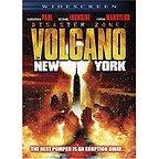 فیلم سینمایی Disaster Zone: Volcano in New York به کارگردانی Robert Lee