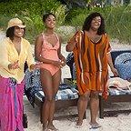 فیلم سینمایی Why Did I Get Married Too? با حضور Sharon Leal، Janet Jackson و Jill Scott