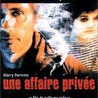 فیلم سینمایی A Private Affair با حضور ماریون کوتیار و Thierry Lhermitte