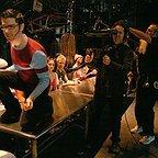 فیلم سینمایی Rent: Filmed Live on Broadway با حضور Adam Kantor