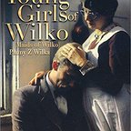 فیلم سینمایی The Maids of Wilko با حضور Daniel Olbrychski و Krystyna Zachwatowicz