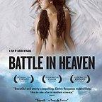 فیلم سینمایی Battle in Heaven به کارگردانی Carlos Reygadas