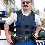 فیلم سینمایی Reno 911!: Miami با حضور Robert Ben Garant