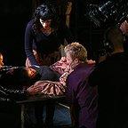 فیلم سینمایی Rent: Filmed Live on Broadway با حضور Tracie Thoms، Renée Elise Goldsberry، Will Chase و Eden Espinosa