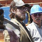 سریال تلویزیونی La La Land با حضور Marc Wootton
