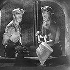 فیلم سینمایی Pittsburgh با حضور John Wayne و Randolph Scott