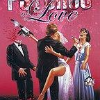 فیلم سینمایی Psychos in Love به کارگردانی Gorman Bechard