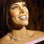 فیلم سینمایی The Salon با حضور Brooke Burns
