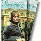 سریال تلویزیونی Persuasion به کارگردانی Howard Baker