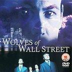 فیلم سینمایی Wolves of Wall Street به کارگردانی David DeCoteau